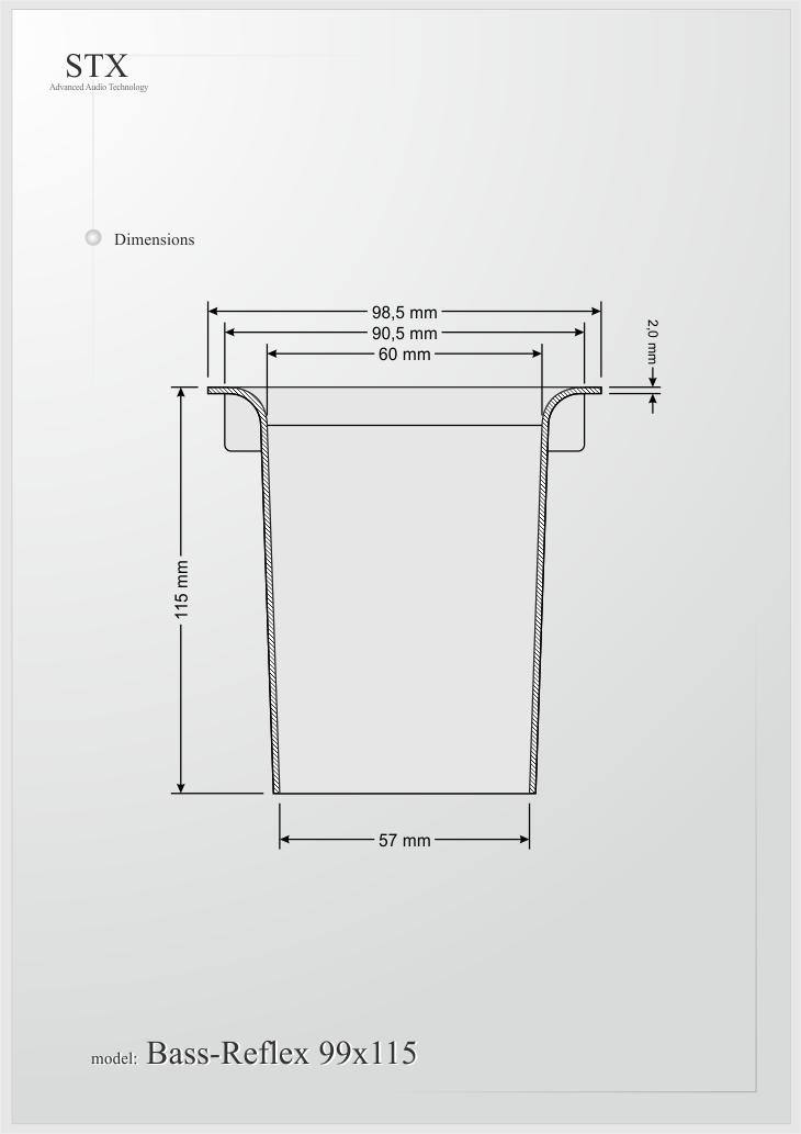 BASS-REFLEX 99x115.wymiary.jpg