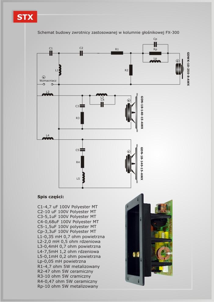 FX-300-schemat.jpg