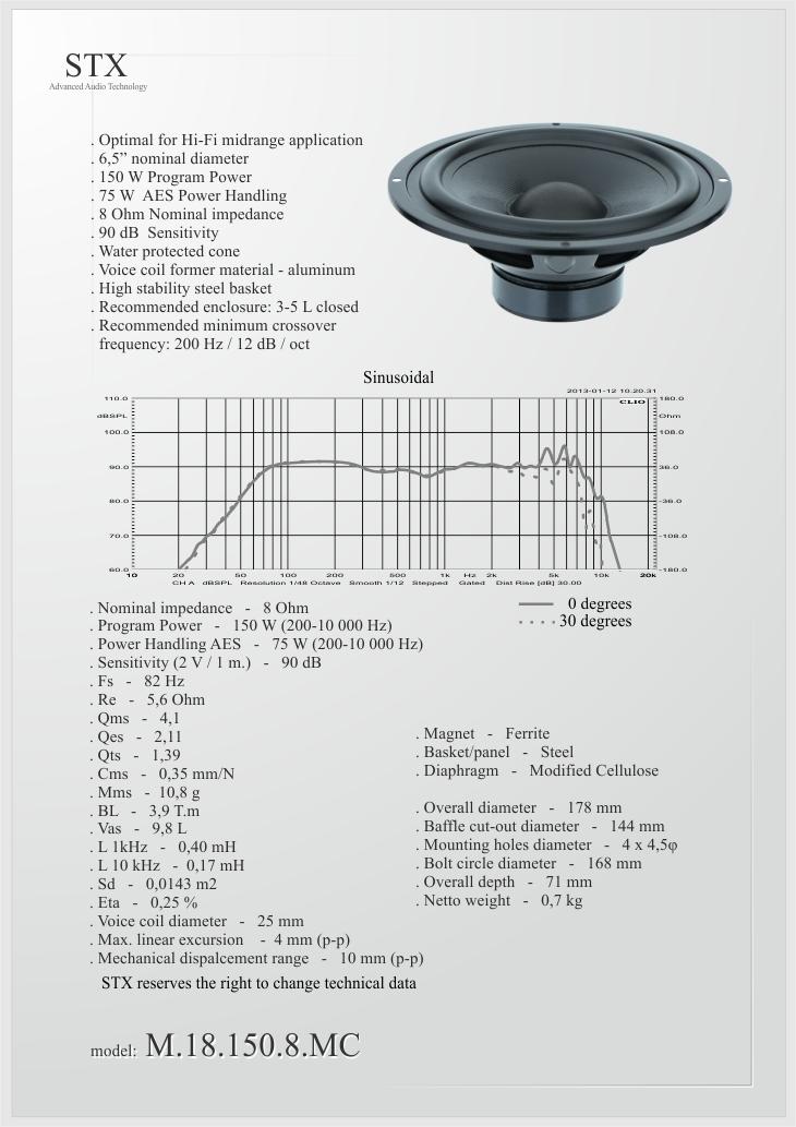 M.18.150.8.MC