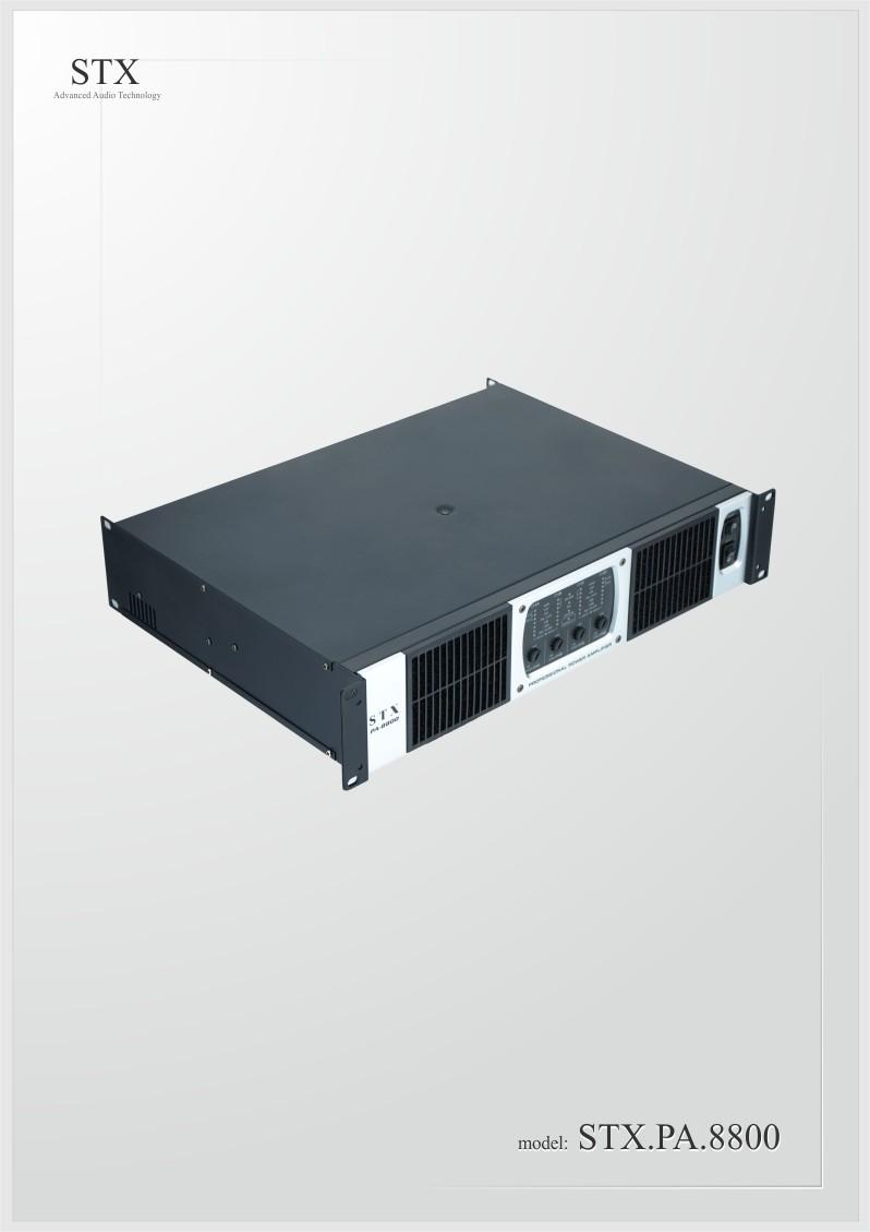 STX.PA.8800