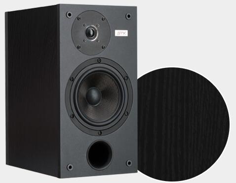 stx mx-140 kolor czarny
