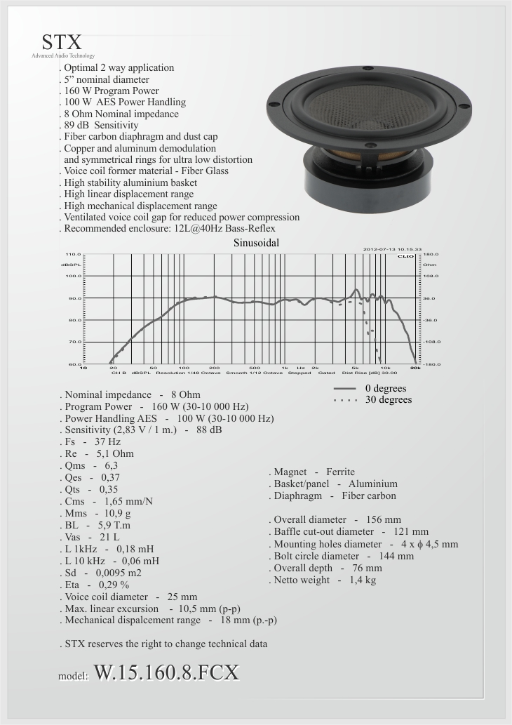 W.15.160.8.FCX