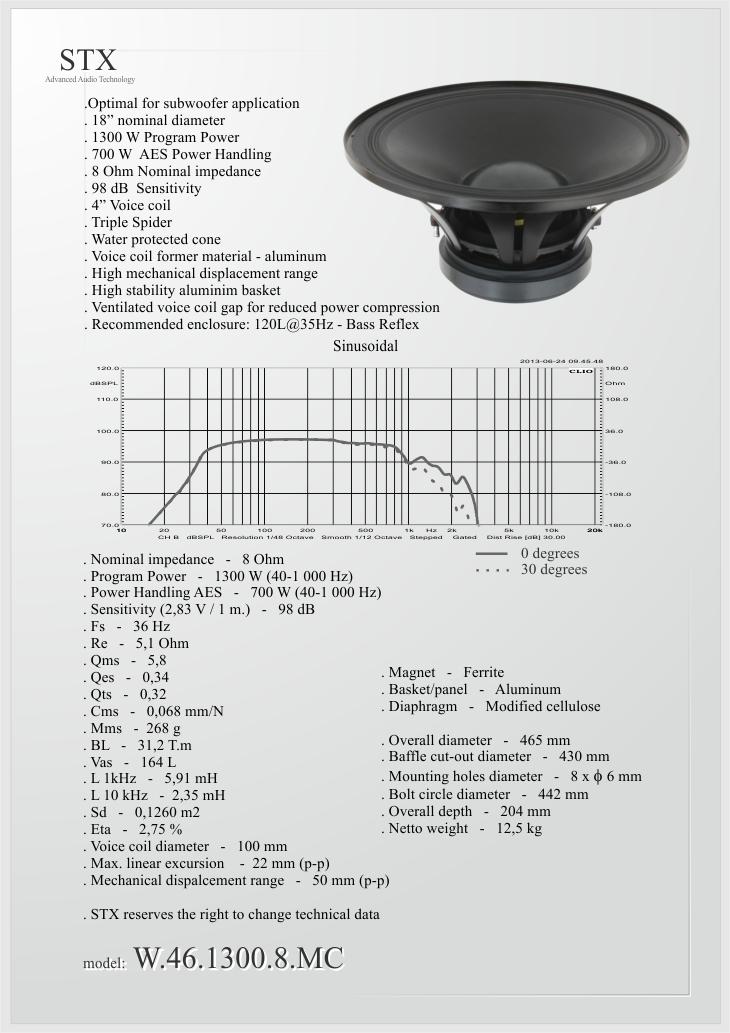W.38.1300.8.MC